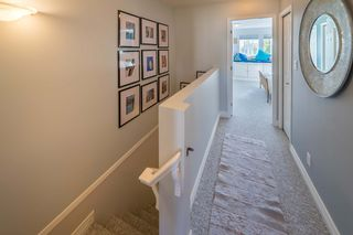 """Photo 14: 22 240 TENTH Street in New Westminster: Uptown NW Townhouse for sale in """"COBBLESTONE WALK"""" : MLS®# R2215044"""