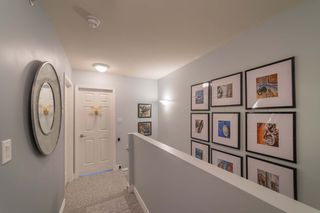"""Photo 15: 22 240 TENTH Street in New Westminster: Uptown NW Townhouse for sale in """"COBBLESTONE WALK"""" : MLS®# R2215044"""
