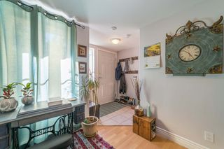 """Photo 5: 22 240 TENTH Street in New Westminster: Uptown NW Townhouse for sale in """"COBBLESTONE WALK"""" : MLS®# R2215044"""