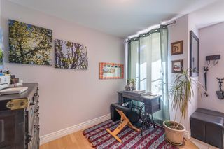"""Photo 6: 22 240 TENTH Street in New Westminster: Uptown NW Townhouse for sale in """"COBBLESTONE WALK"""" : MLS®# R2215044"""