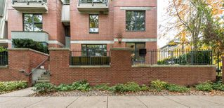 "Photo 20: 111 2688 VINE Street in Vancouver: Kitsilano Townhouse for sale in ""The TREO"" (Vancouver West)  : MLS®# R2216613"