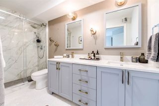 "Photo 16: 111 2688 VINE Street in Vancouver: Kitsilano Townhouse for sale in ""The TREO"" (Vancouver West)  : MLS®# R2216613"