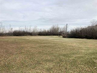 Photo 8: 10316 107 Street: Westlock Land Commercial for sale : MLS®# E4086519