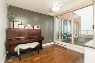 """Photo 7: 2001 4689 HAZEL Street in Burnaby: Forest Glen BS Condo for sale in """"MADISON"""" (Burnaby South)  : MLS®# R2217375"""