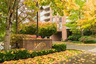 "Photo 17: 2001 4689 HAZEL Street in Burnaby: Forest Glen BS Condo for sale in ""MADISON"" (Burnaby South)  : MLS®# R2217375"