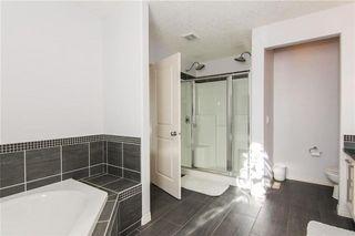 Photo 28: 92 Mahogany Terrace SE in Calgary: Mahogany House for sale : MLS®# C4143534