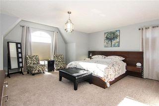 Photo 23: 92 Mahogany Terrace SE in Calgary: Mahogany House for sale : MLS®# C4143534