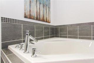 Photo 29: 92 Mahogany Terrace SE in Calgary: Mahogany House for sale : MLS®# C4143534