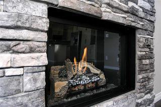 Photo 7: 92 Mahogany Terrace SE in Calgary: Mahogany House for sale : MLS®# C4143534