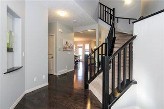 Photo 3: 92 Mahogany Terrace SE in Calgary: Mahogany House for sale : MLS®# C4143534