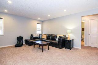 Photo 19: 92 Mahogany Terrace SE in Calgary: Mahogany House for sale : MLS®# C4143534