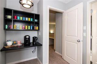 Photo 30: 92 Mahogany Terrace SE in Calgary: Mahogany House for sale : MLS®# C4143534