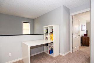 Photo 22: 92 Mahogany Terrace SE in Calgary: Mahogany House for sale : MLS®# C4143534