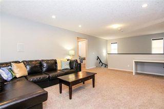 Photo 20: 92 Mahogany Terrace SE in Calgary: Mahogany House for sale : MLS®# C4143534