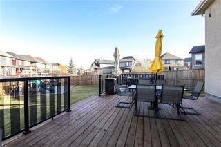 Photo 37: 92 Mahogany Terrace SE in Calgary: Mahogany House for sale : MLS®# C4143534
