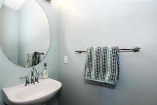Photo 15: 92 Mahogany Terrace SE in Calgary: Mahogany House for sale : MLS®# C4143534