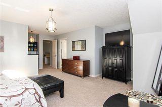 Photo 25: 92 Mahogany Terrace SE in Calgary: Mahogany House for sale : MLS®# C4143534