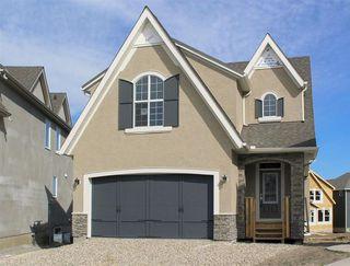 Photo 44: 92 Mahogany Terrace SE in Calgary: Mahogany House for sale : MLS®# C4143534
