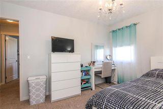 Photo 34: 92 Mahogany Terrace SE in Calgary: Mahogany House for sale : MLS®# C4143534