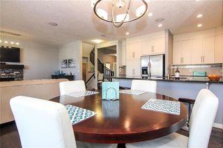 Photo 14: 92 Mahogany Terrace SE in Calgary: Mahogany House for sale : MLS®# C4143534