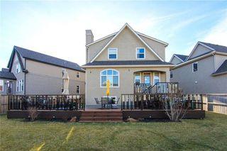 Photo 43: 92 Mahogany Terrace SE in Calgary: Mahogany House for sale : MLS®# C4143534
