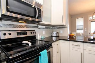 Photo 11: 92 Mahogany Terrace SE in Calgary: Mahogany House for sale : MLS®# C4143534