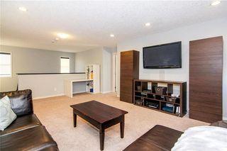Photo 21: 92 Mahogany Terrace SE in Calgary: Mahogany House for sale : MLS®# C4143534