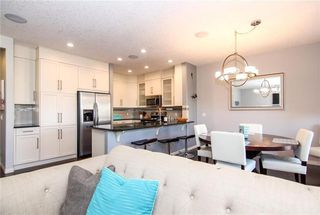 Photo 9: 92 Mahogany Terrace SE in Calgary: Mahogany House for sale : MLS®# C4143534