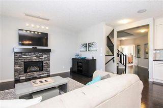 Photo 6: 92 Mahogany Terrace SE in Calgary: Mahogany House for sale : MLS®# C4143534