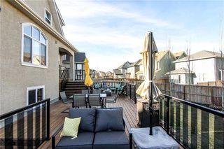 Photo 39: 92 Mahogany Terrace SE in Calgary: Mahogany House for sale : MLS®# C4143534