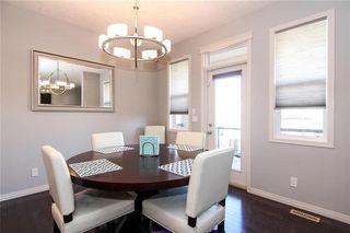 Photo 13: 92 Mahogany Terrace SE in Calgary: Mahogany House for sale : MLS®# C4143534