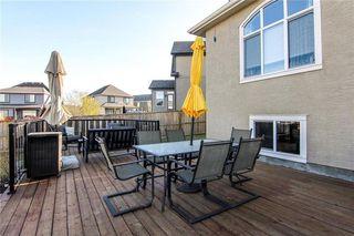 Photo 42: 92 Mahogany Terrace SE in Calgary: Mahogany House for sale : MLS®# C4143534