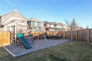 Photo 36: 92 Mahogany Terrace SE in Calgary: Mahogany House for sale : MLS®# C4143534