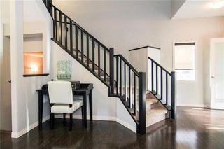 Photo 17: 92 Mahogany Terrace SE in Calgary: Mahogany House for sale : MLS®# C4143534