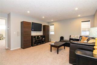Photo 18: 92 Mahogany Terrace SE in Calgary: Mahogany House for sale : MLS®# C4143534