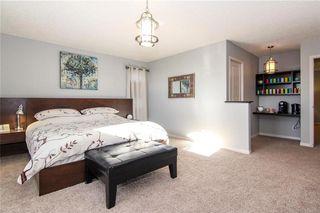 Photo 26: 92 Mahogany Terrace SE in Calgary: Mahogany House for sale : MLS®# C4143534