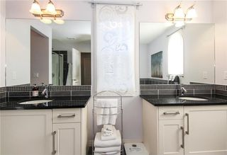 Photo 27: 92 Mahogany Terrace SE in Calgary: Mahogany House for sale : MLS®# C4143534