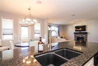 Photo 12: 92 Mahogany Terrace SE in Calgary: Mahogany House for sale : MLS®# C4143534