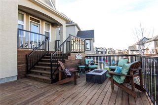 Photo 41: 92 Mahogany Terrace SE in Calgary: Mahogany House for sale : MLS®# C4143534