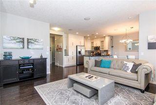 Photo 8: 92 Mahogany Terrace SE in Calgary: Mahogany House for sale : MLS®# C4143534