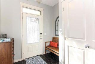 Photo 2: 92 Mahogany Terrace SE in Calgary: Mahogany House for sale : MLS®# C4143534
