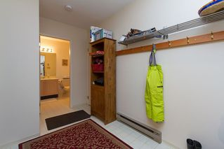 "Photo 18: 3163 ST MORITZ Crescent in Whistler: Blueberry Hill Townhouse for sale in ""BLUEBERRY HILL ESTATES"" : MLS®# R2218282"