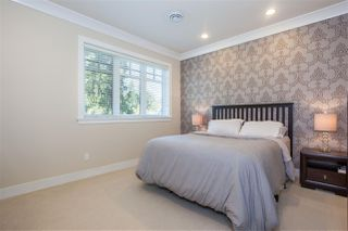 Photo 9: 5 3122 160 STREET in Surrey: Grandview Surrey Townhouse for sale (South Surrey White Rock)  : MLS®# R2210618