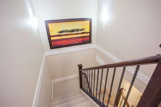 Photo 11: 5 3122 160 STREET in Surrey: Grandview Surrey Townhouse for sale (South Surrey White Rock)  : MLS®# R2210618