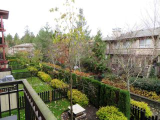 "Photo 13: 201 200 KLAHANIE Drive in Port Moody: Port Moody Centre Condo for sale in ""SALAL"" : MLS®# R2222800"