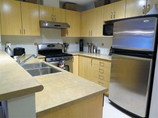 "Photo 6: 201 200 KLAHANIE Drive in Port Moody: Port Moody Centre Condo for sale in ""SALAL"" : MLS®# R2222800"