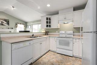 Photo 4: 20510 123 Avenue in Maple Ridge: Northwest Maple Ridge House for sale : MLS®# R2223633