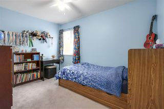 Photo 10: 20510 123 Avenue in Maple Ridge: Northwest Maple Ridge House for sale : MLS®# R2223633