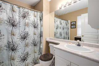 Photo 9: 20510 123 Avenue in Maple Ridge: Northwest Maple Ridge House for sale : MLS®# R2223633
