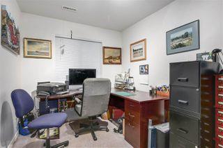 Photo 13: 20510 123 Avenue in Maple Ridge: Northwest Maple Ridge House for sale : MLS®# R2223633